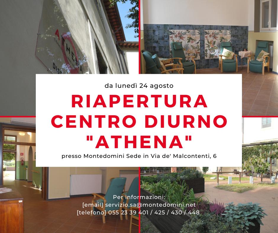 CD Athena_riapertura.png