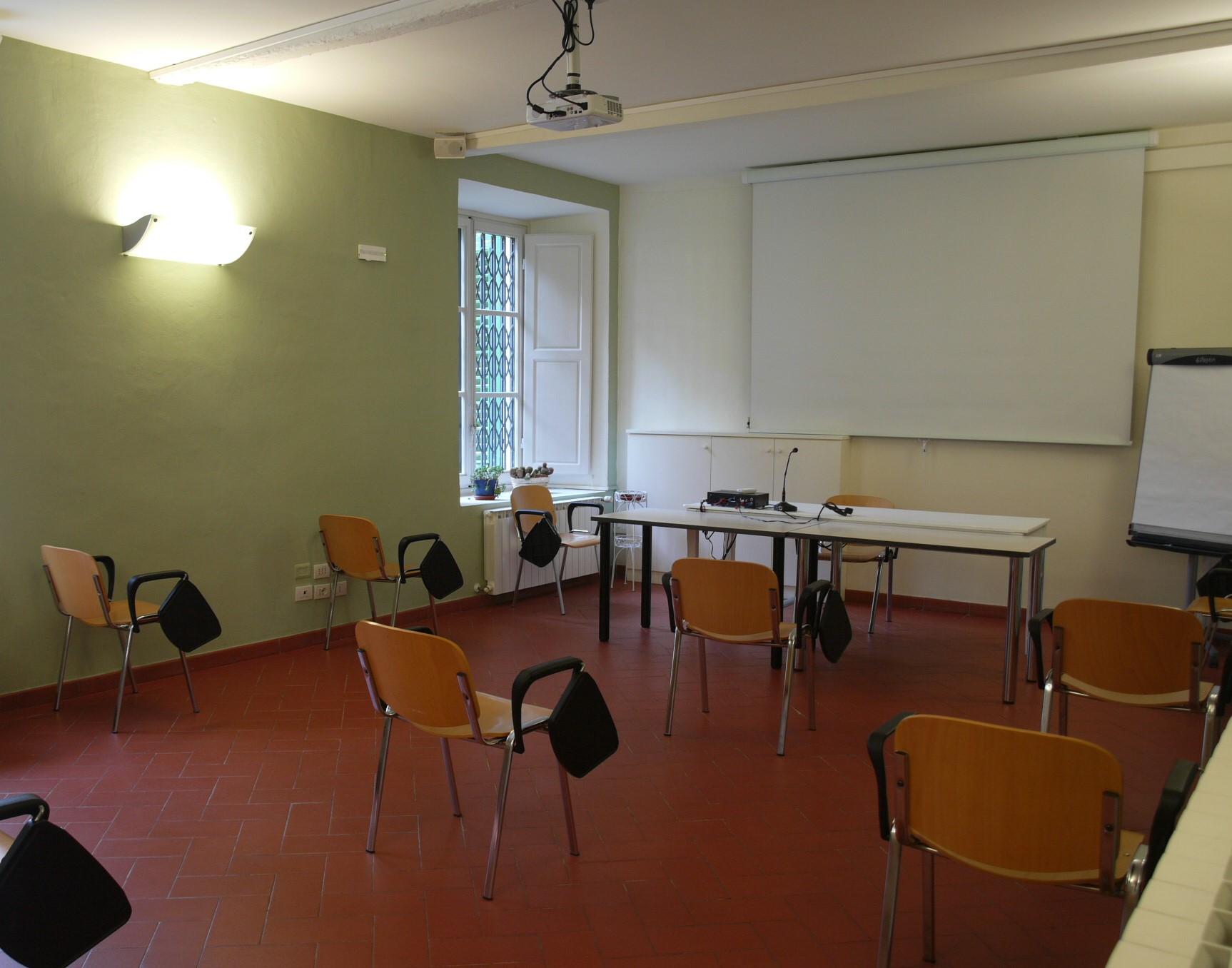 Sala Armonia_dist covid (7).jpg