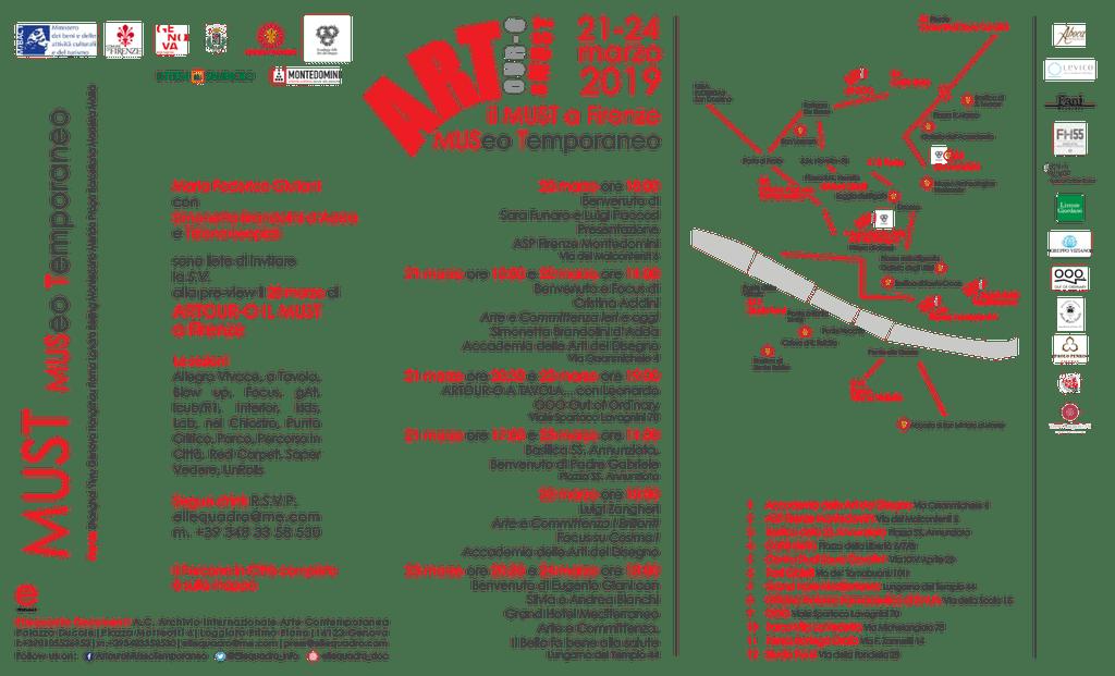 ARTOUR-O-_firenze_2019_web115-01.png
