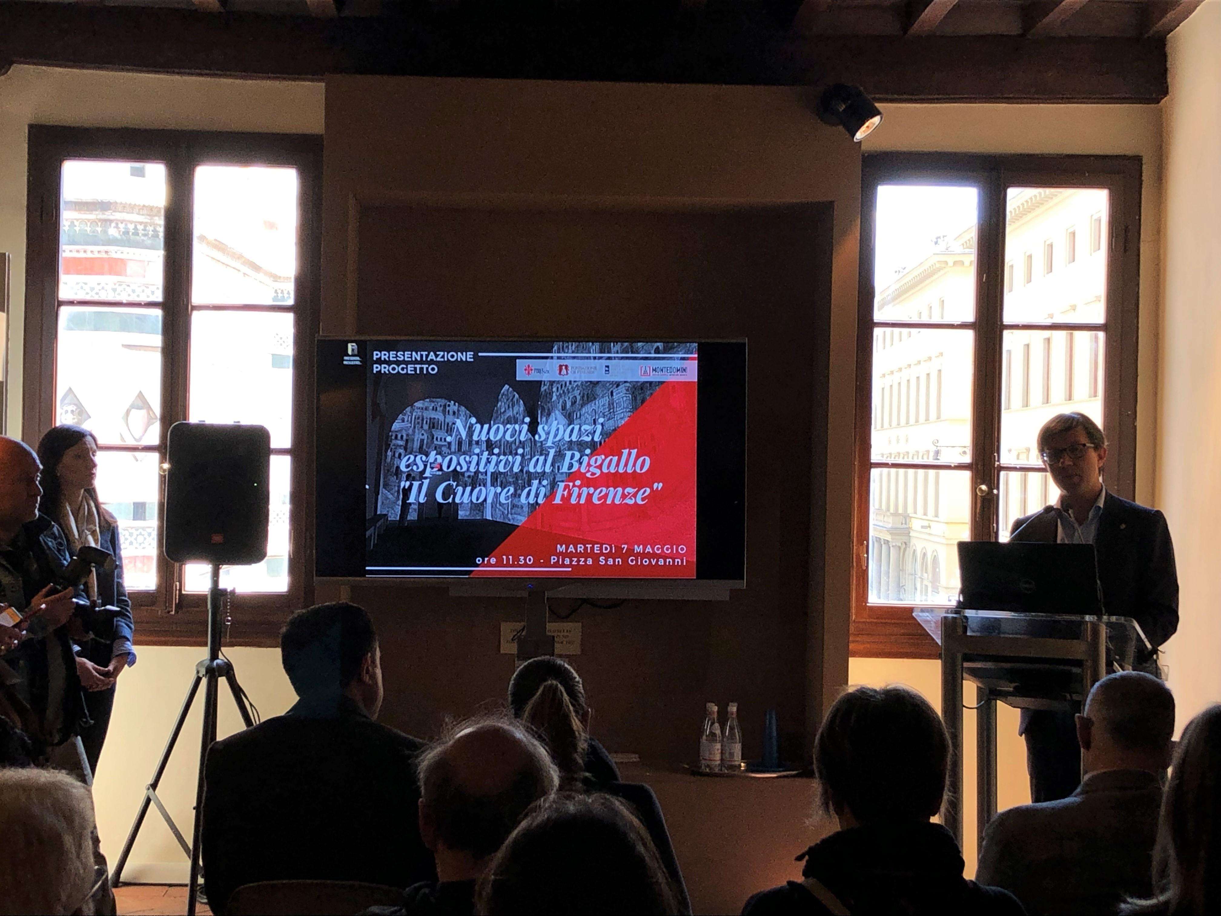 Presentazione Bigallo (3).jpg