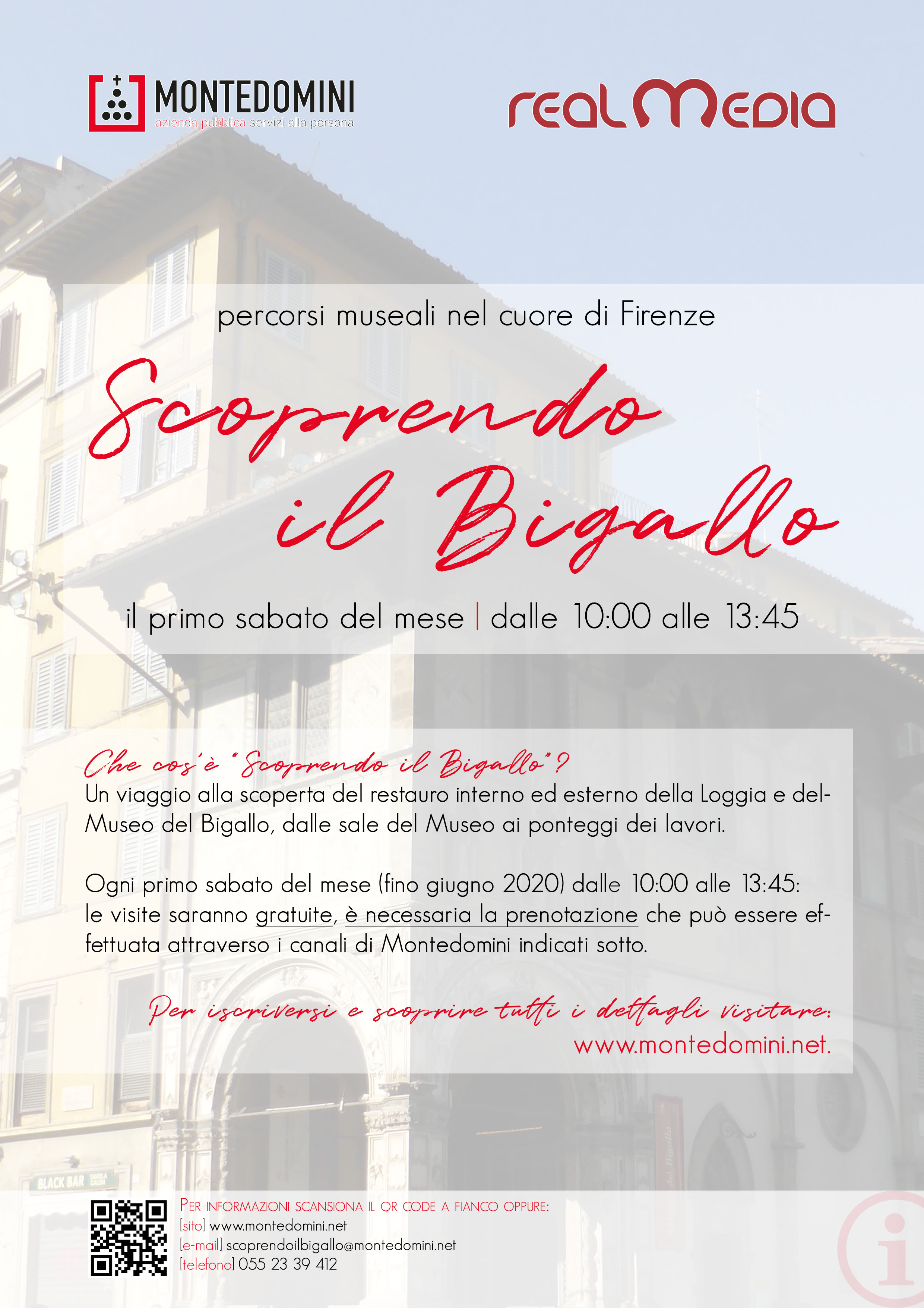 scoprendoilbigallo_brochure.jpg
