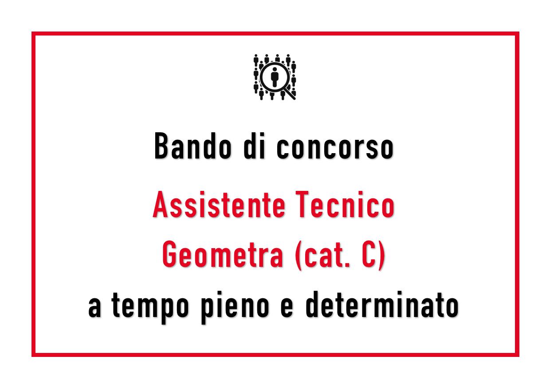 avviso concorso geometra_2021.png