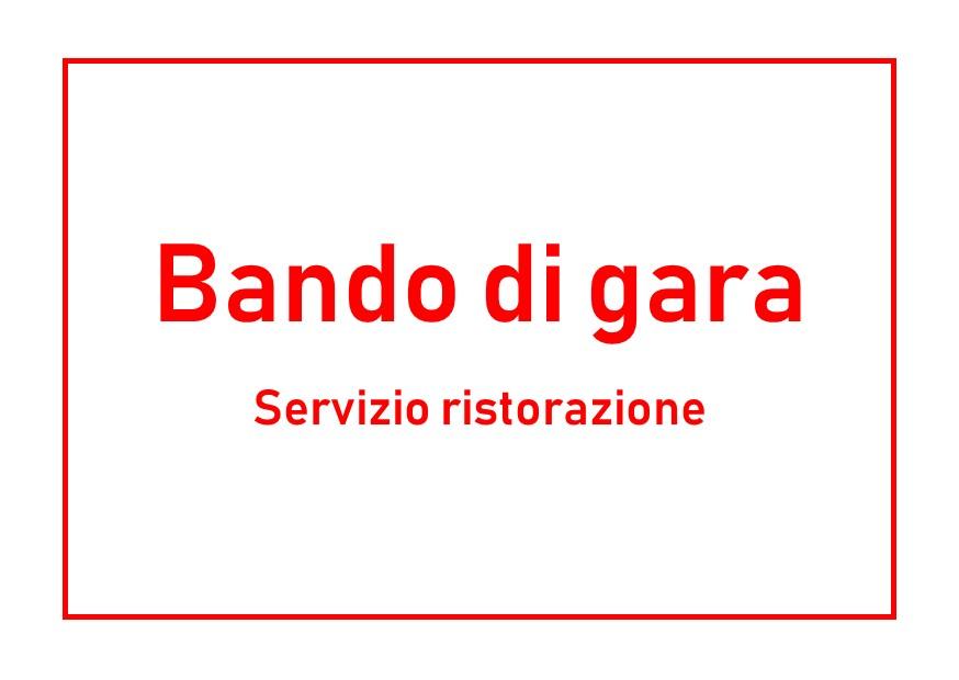 avviso bando di gara ristorazione_sito.jpg