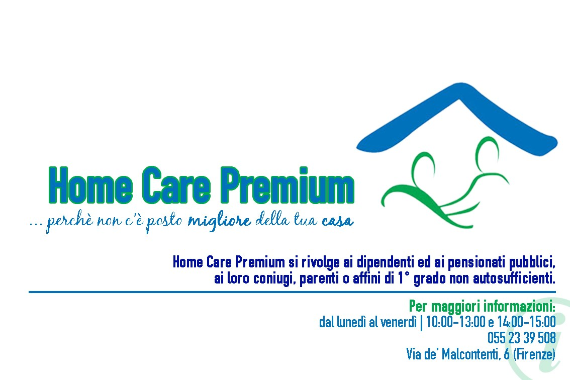 HomeCarePremium_grafica